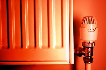 Home Heating
