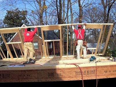 build-vs-remodel
