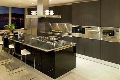 stainless_steel_kitchen