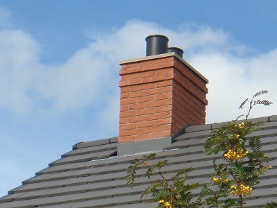 Chimney Maintenance and DIY Cleaning Guide