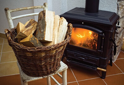 homeheating