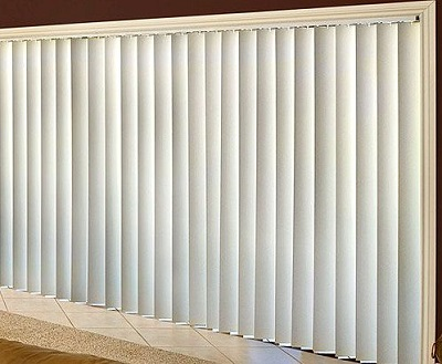 Caring for Your Clear PVC Blinds