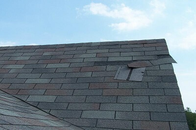 Telltale Signs You Need Roofing Replacement Sooner Than Later