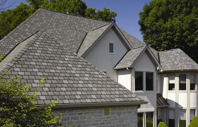 Roofing Specialists: Five Important Questions to Ask Before Getting a New Roof