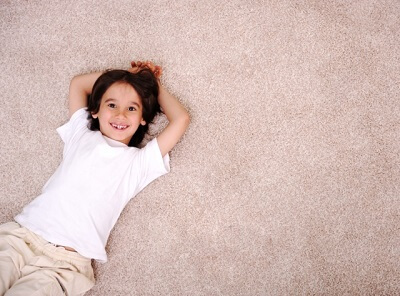carpetcleaning2