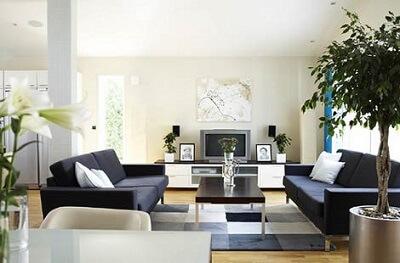 minimalist-home-interior-design