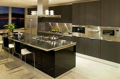 stainless_steel_kitchen