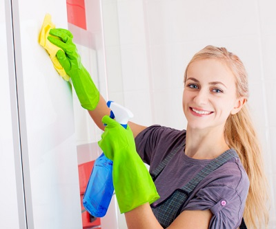 cleaning2
