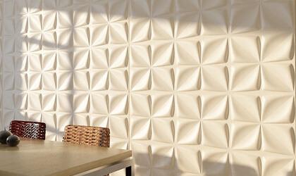 3D-Wall-Panels-Plant-Fiber