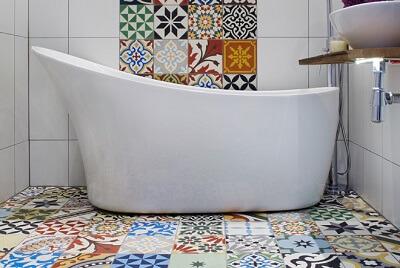 Bathroom_Tile_Patterns