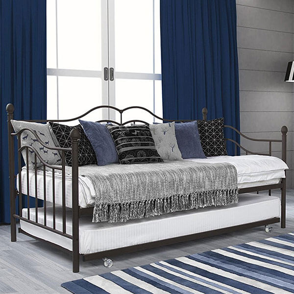 DHP Tokyo Twin Size Daybed