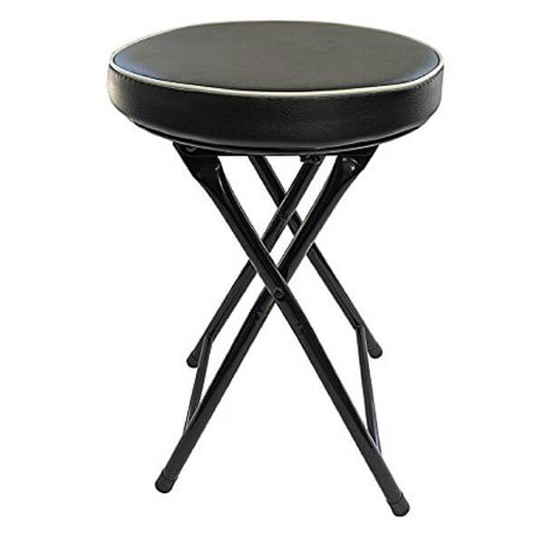 Phenomenal 6 Best Folding Stools Of 2019 Easy Home Concepts Pabps2019 Chair Design Images Pabps2019Com