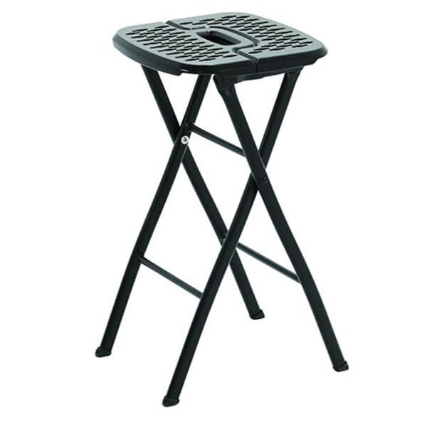 MityLite Flex One Folding Stools