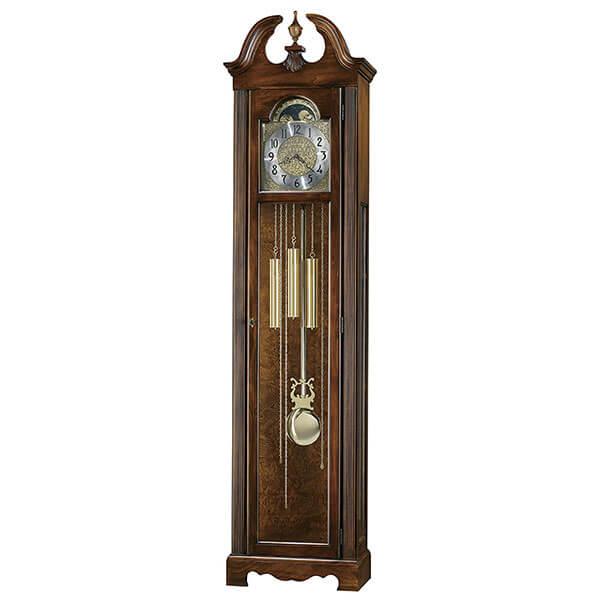 Howard Miller Princeton Grandfather Clock