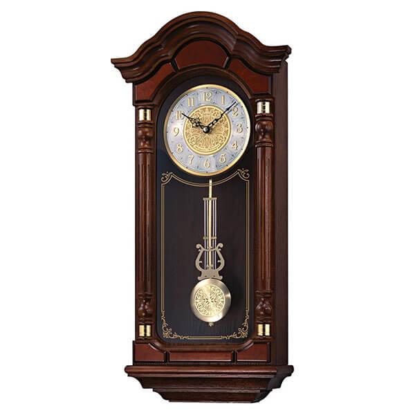 Seiko Wall Pendulum Clock