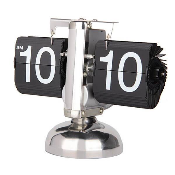 Betus Retro Flip Clock