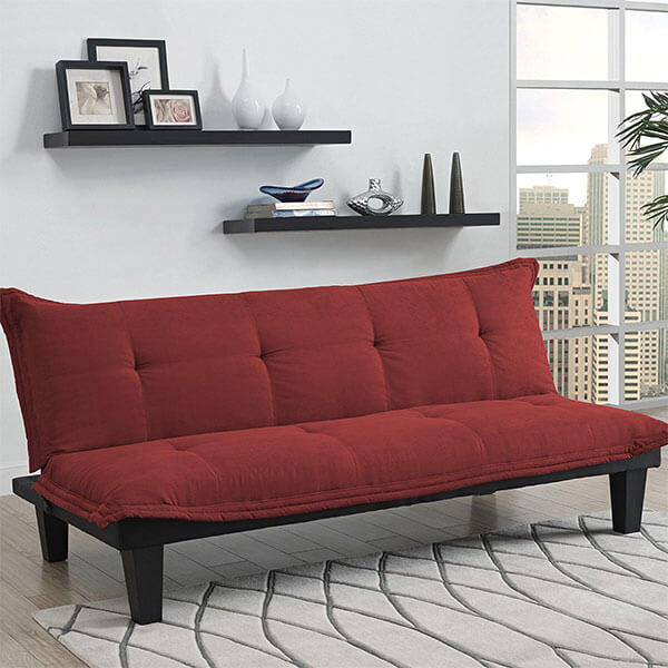 DHP Lodge Futon