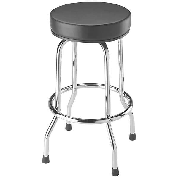 Torin Swivel Bar Stool