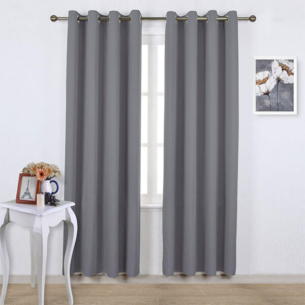 NICETOWN Blackout Thermal Curtains