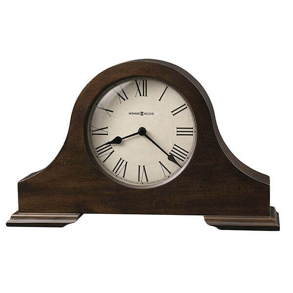 Howard Miller Humphrey Mantel Clock