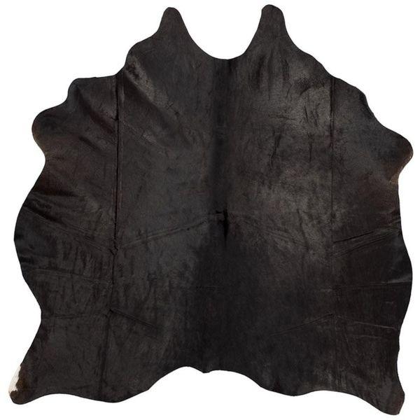 Safavieh Rug Collection Vaquero Handpicked Argentinian Cowhide Rug