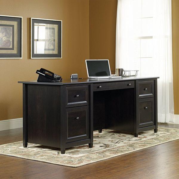 Edge Water Executive Desk