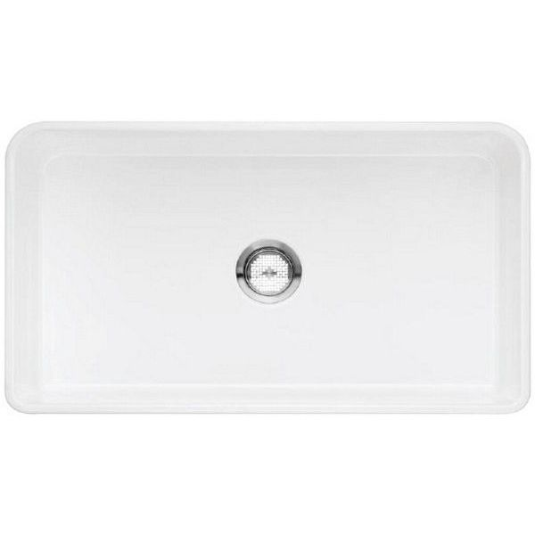 Blanco 30-Inch Cerana Apron Front Sink