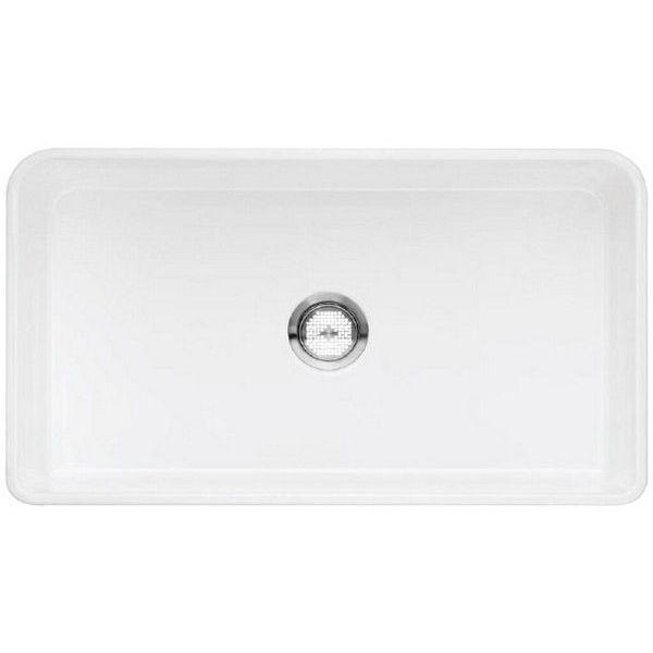 Blanco 30-Inch Cerana Apron Front Sink