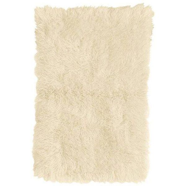 Home Decorators Collection Standard Flokati Rug
