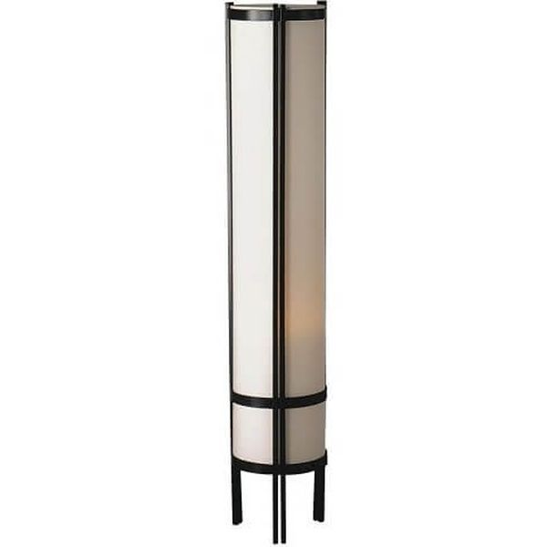 ORE International Home Décor Floor Lamp