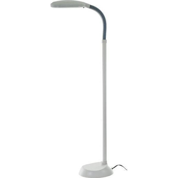 Trademark Global Sunlight Floor Lamp