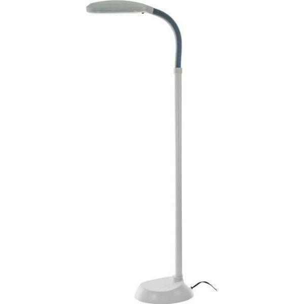 Trademark Global Sunlight Floor Lamp