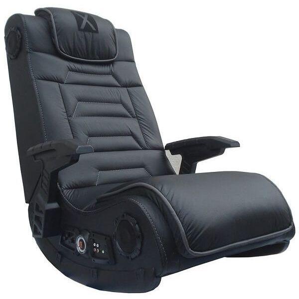 X Rocker Pro H3 Video Gaming Chair