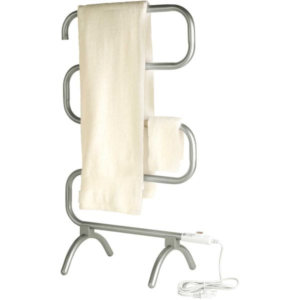 Heatra Classic Towel Warmer by Warmrails