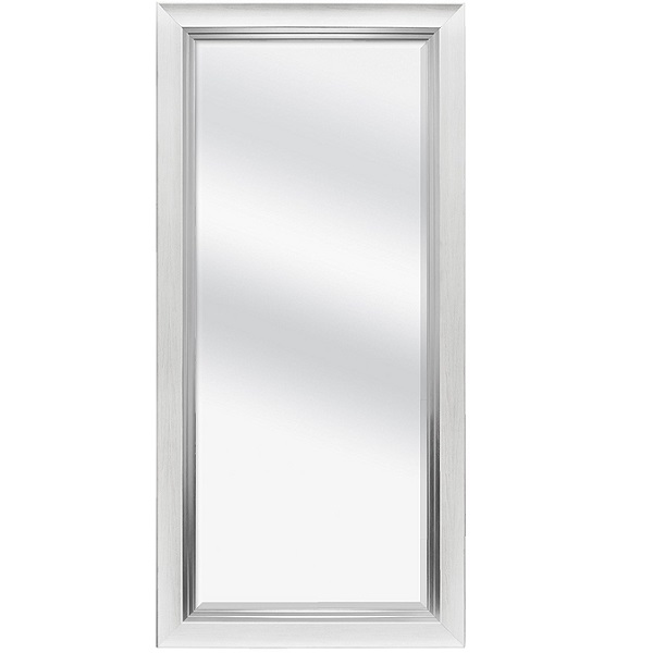 MCS Beveled Leaner Mirror