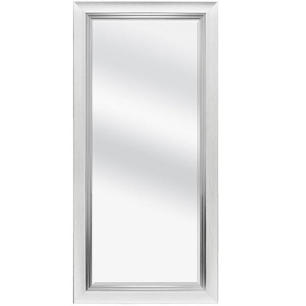 MCS Beveled Leaner Mirror