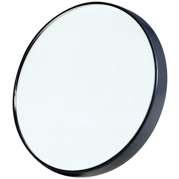 Tweezerman's Tweezermate 12x Magnification Mirror