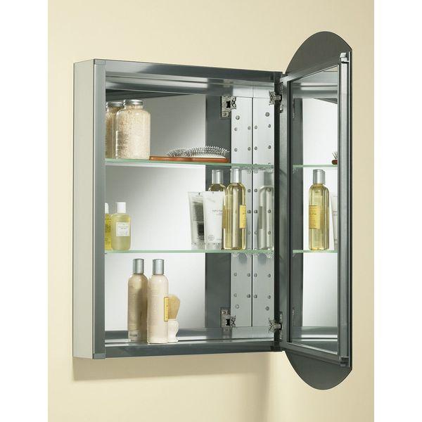 KOHLER Archer Mirrored Cabinet