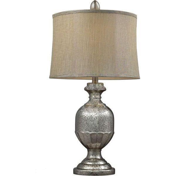 Dimond Lighting Emma Table Lamp