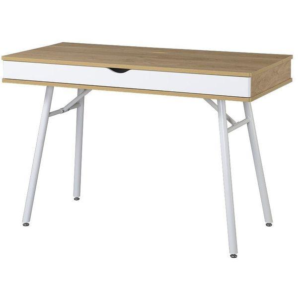 Modern Desks Easy Home Concepts
