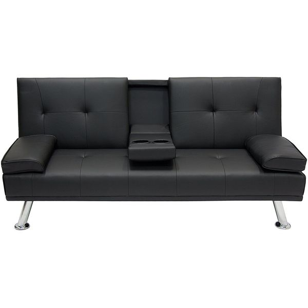 Homelegance Codman Reversible Sofa Chaise