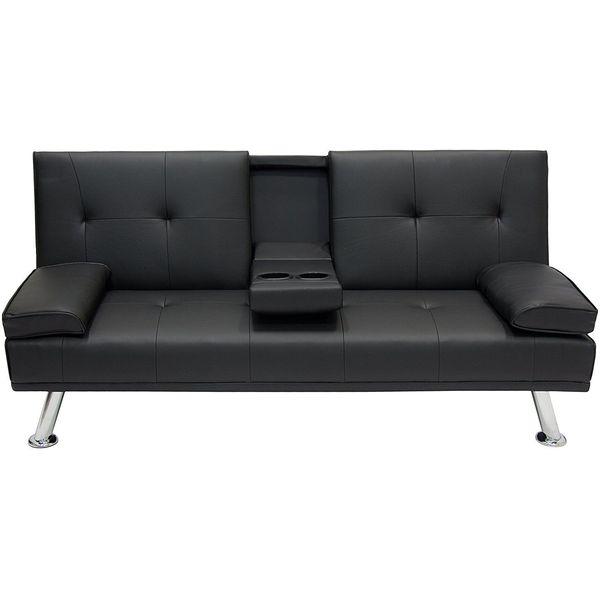 Homelegance Codman Reversible Sofa Chaise