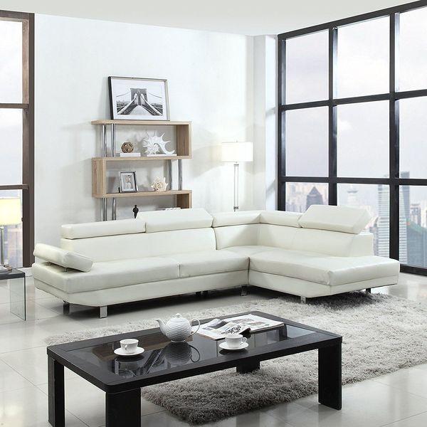 Modern Florence Style Sofa Set