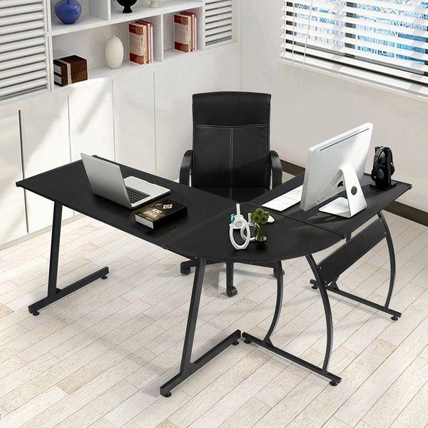 Authentic Models Modular Desk
