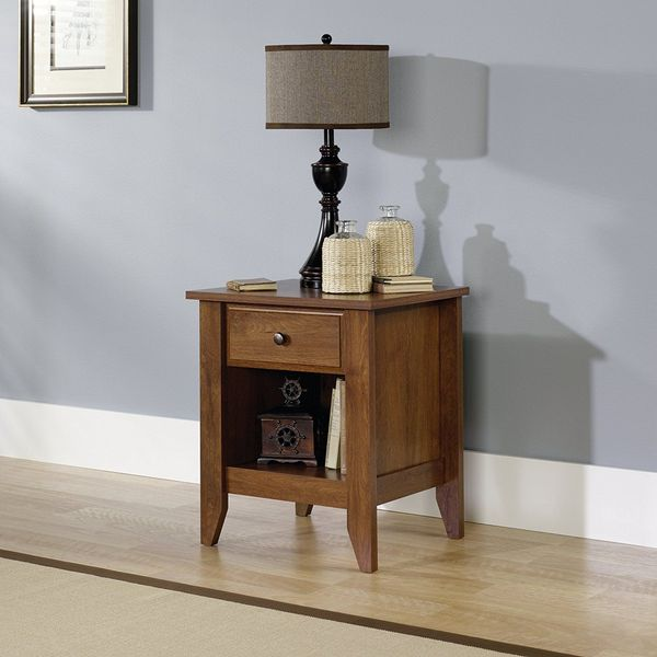 Shoal Creek Nightstand