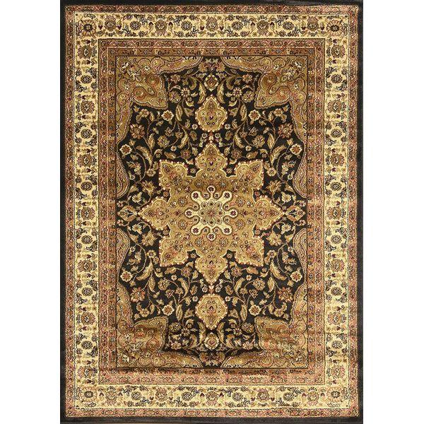 Home Dynamix Royalty Ursa Persian Rug
