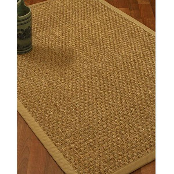 Lancaster Seagrass Rug