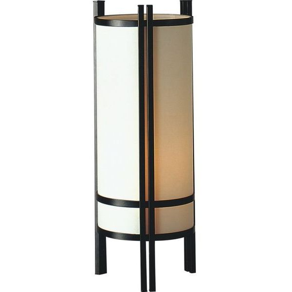 ORE International Home Décor Table Lamp