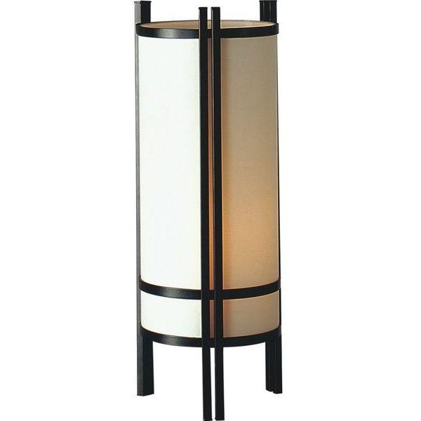 ORE International Home Décor Table Lamp