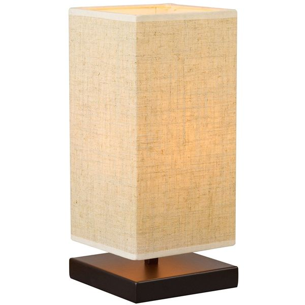 Revel/Kira Home Lucerna Touch Lamp